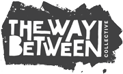 The Way Between Collective Logo